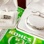 Fine Jewelry at Kohls