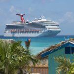 cruise ship - Why should I go a cruise