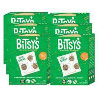 Bitsy's Brainfood Good Cookies