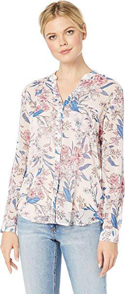 Jasmine Blouse | KUT from the Kloth