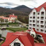 RiverWalk Resort