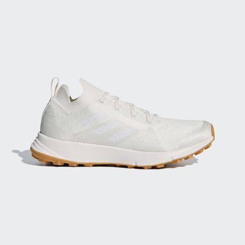 Terrex Two Parley | Adidas