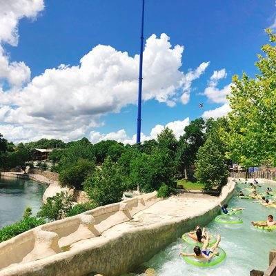 11 Schlitterbahn Tips That Save Money and Maximize Fun – New Braunfels, TX