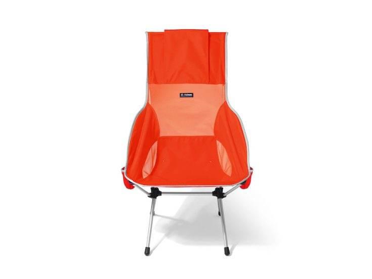 Helinox Savanna Chair