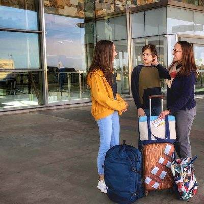 Our Best 10 Tips to Travel with Kids That Help You Avoid Common Travel Mistakes