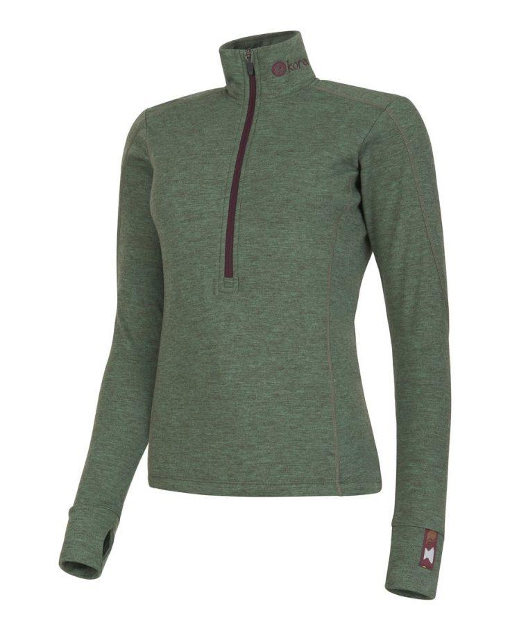 KoraXenolith Sweater