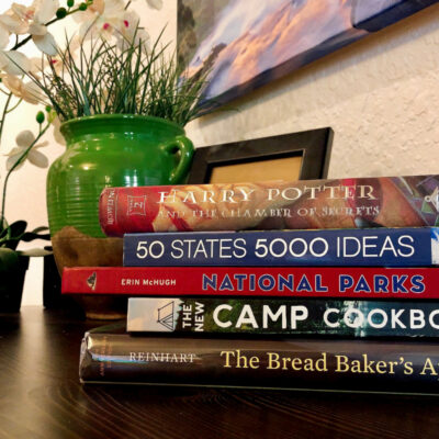 EXPIRED – Amazon Book Sale – Buy 2 Get 1 Free