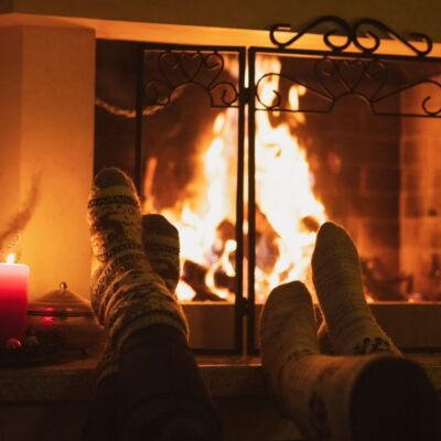 19 Handmade Hygge Gifts for The Ultimate Cozy Winter