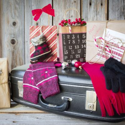 The Ultimate Gift Guide for Families Who Dream of Travel