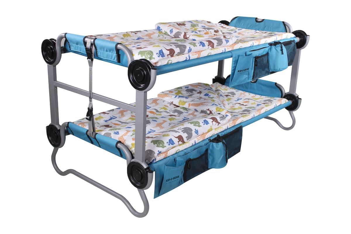 kids bunk beds