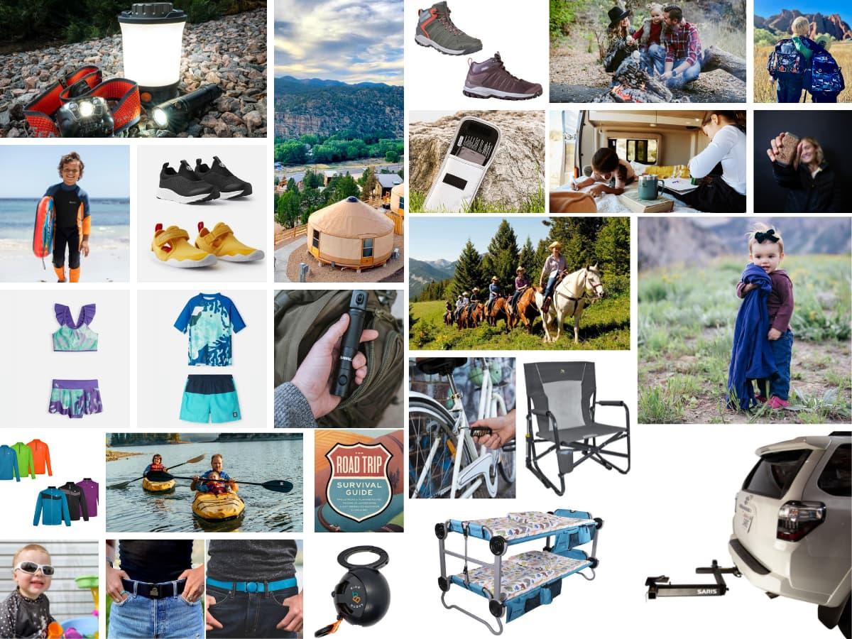 outdoor gear