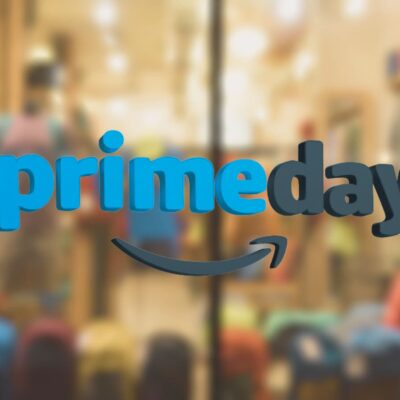 Amazon Prime Day Deals: What's on Sale, How to Get the Best Deals and More