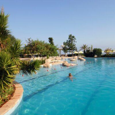 Enjoy Day Passes at Top Resorts Starting at $25 With Resort Pass